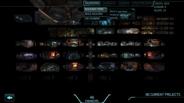 XCOM_Enemy_Unknown,_illustration_of_the_strategy_UI