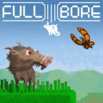 fullbore