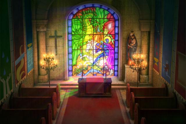 gabriel-knight-chapel