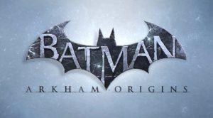 Batman-Arkham-Origins-Logo-630x350