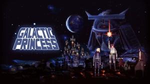 Galactic_Princess