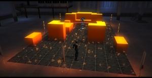gaming-volume-screenshot-11
