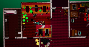 hotline-miami-2-wrong-number-pc-mac-linux-screenshots-5