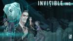 InvisibleInc_small
