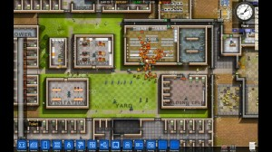 prisona