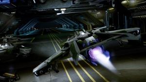 star-citizen-hangar2