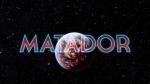 Matador-2