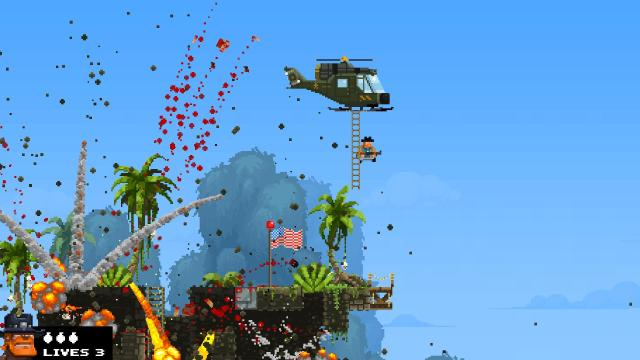 Broforce-Feature-Image