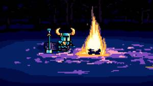 shovel_knight