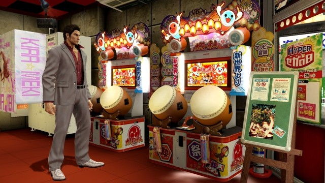 Yakuza-5-Is-Finally-Coming-to-the-West-in-2015-467105-6
