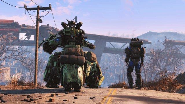 Fallout-4-DLC-31