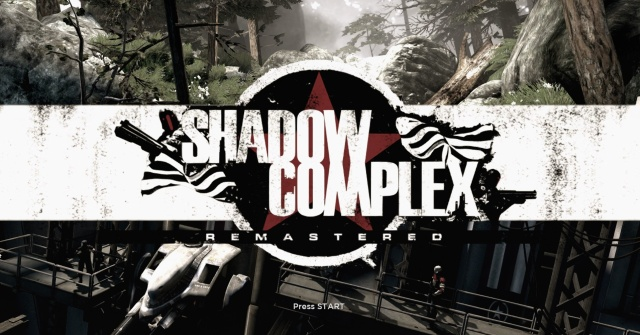 shadow-complex-remastered-splash