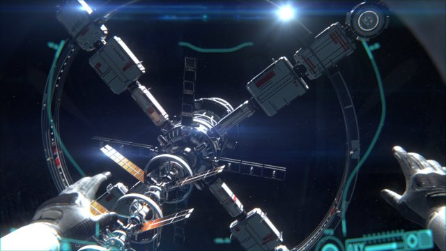 ADR1FT_06-copy