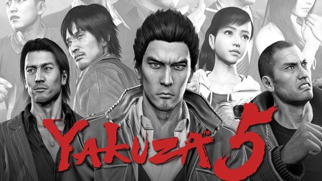 yakuza-5_01