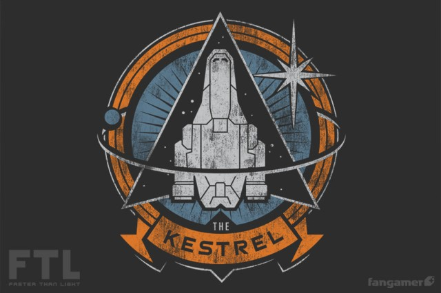 FTL_kestrel_design3