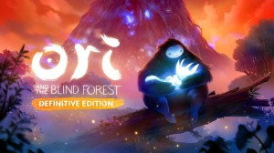 Ori-Definitive-Edition-artwork-main