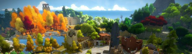 thewitness1280jpg-19c3cd_1280w