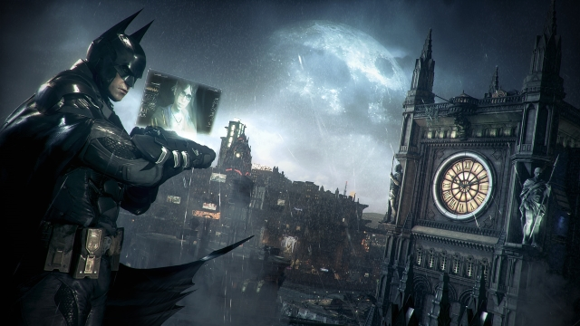 batman-arkham-knight-screen-01