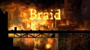 braid1